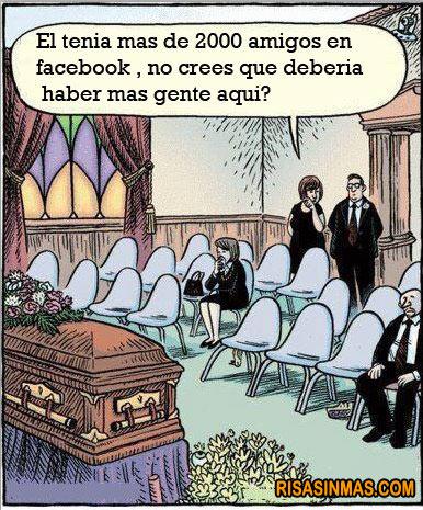 Funeral-y-los-amigos-de-Facebook-rsm