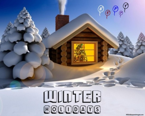 Happy Winter con movimiento (7)