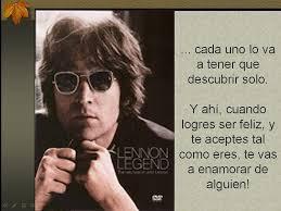 Imágenes con Frases de John Lennon y Yoko Ono (13)
