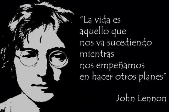 Imágenes con Frases de John Lennon y Yoko Ono (16)