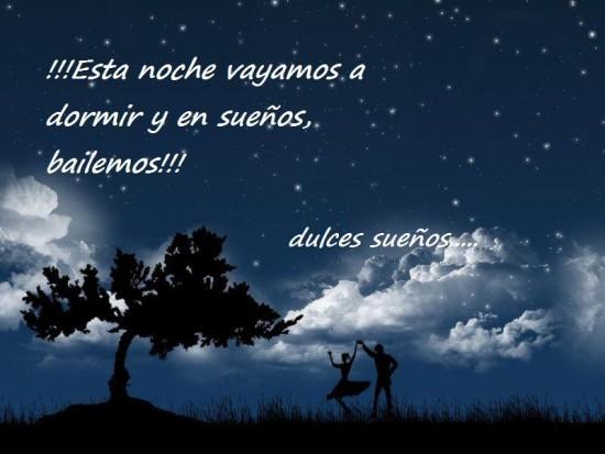 Mensajes Bonitos de Buenas Noches en imágenes con frases (2)