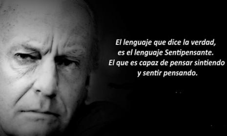 Pensamientos de Eduardo Galeano  (1)