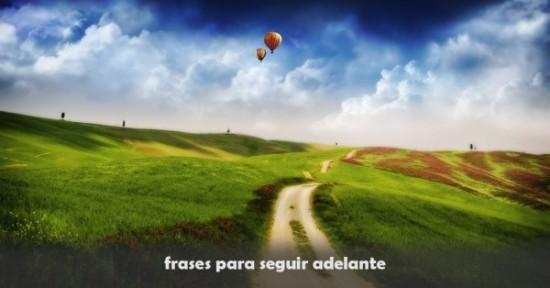 Sigue tu camino, Frases para motivarse (2)