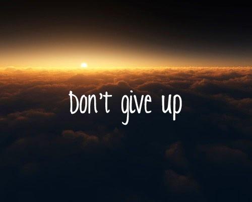 Sigue tu camino, Frases para motivarse (8)