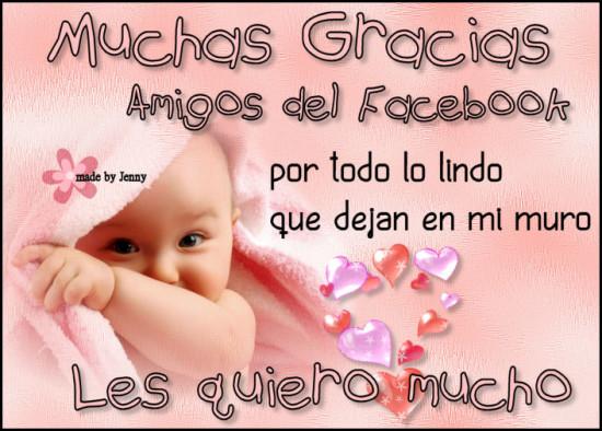 amigos-del-facebook