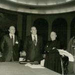 Información del 28 de septiembre – Día del rector