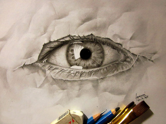 dibujos-3D-inspirados-en-miedo-lapiz6