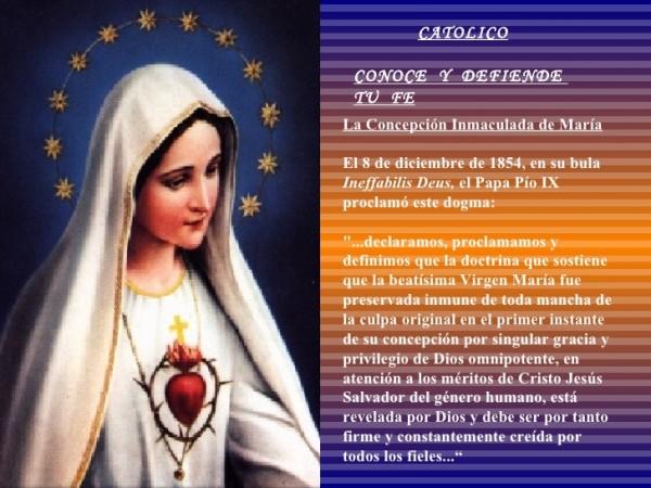 dogma-de-la-inmaculada-concepcion-de-maria-1-728
