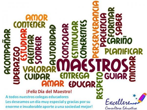el-rincon-didactico-dia-del-maestro-1-1