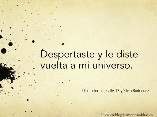 frases de Calle 13 (5)