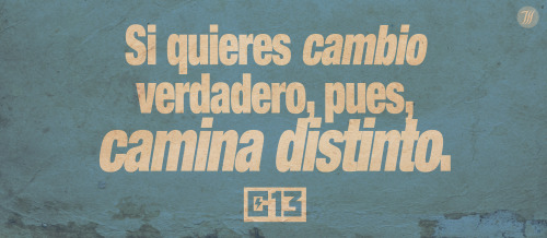 frases de Canciones de Calle 13 (8)