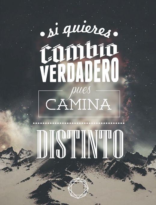 frases de Rene Perez canciones de Calle 13 (9)