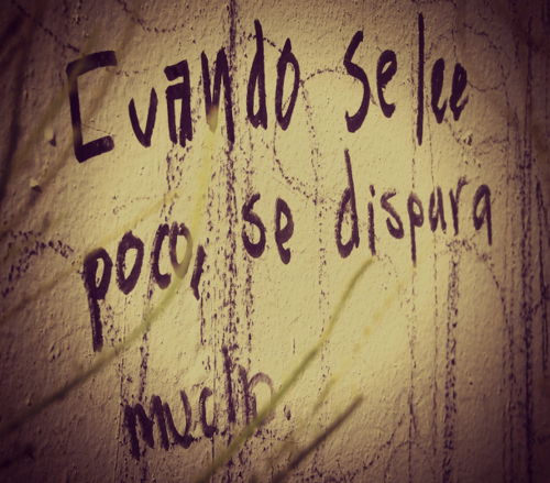 frases para compartir de Calle 13 (1)