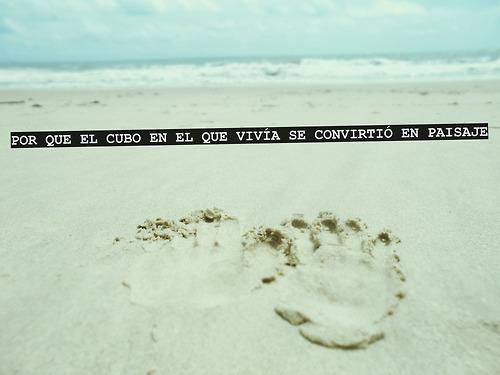 frases para compartir de Calle 13 (2)