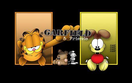 garfield-y-sus-amigos-1680-x-1050