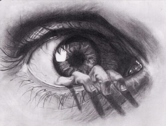 hermosos-y-realista-dibujos-a-lc3a1piz-de-los-ojos-humanos-14