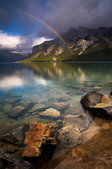 imágenes de paisajes bonitos (19)