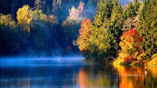 imágenes de paisajes bonitos (2)
