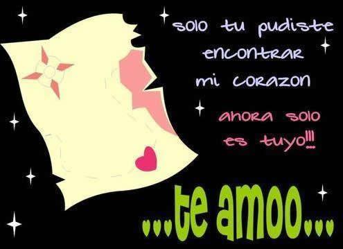 Imagenes Con Frases De Amor Para Whatsapp Bonitas Informacion Imagenes
