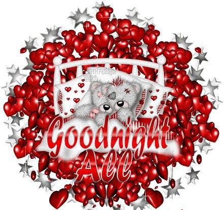 imagen con mensaje y frase de buenas noches (1)