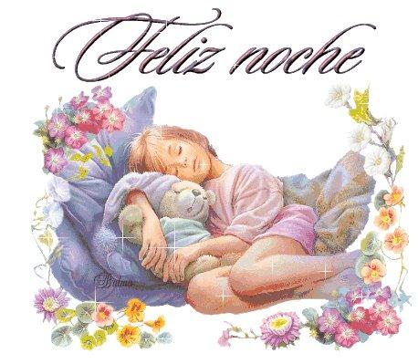 imagen con mensaje y frase de buenas noches (32)