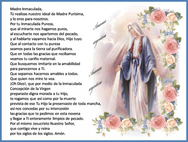 inmaculada-concepcion-de-maria-8-de-diciembre-anamar-argentina