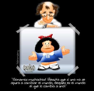 mafalda_cambiar_el_mundo1
