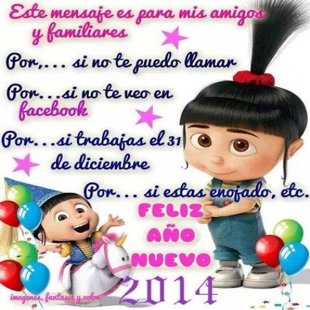 mensaje-de-feliz-año-nuevo-2014-familiares-y-amigos
