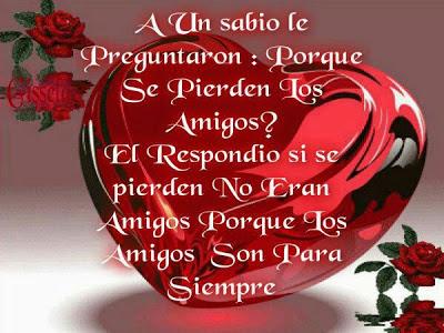 www.imagenesenfacebook.net_los-amigos-son-para-siempre(1)