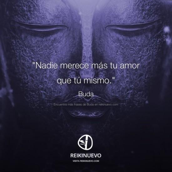 Buda frases Sabias (6)