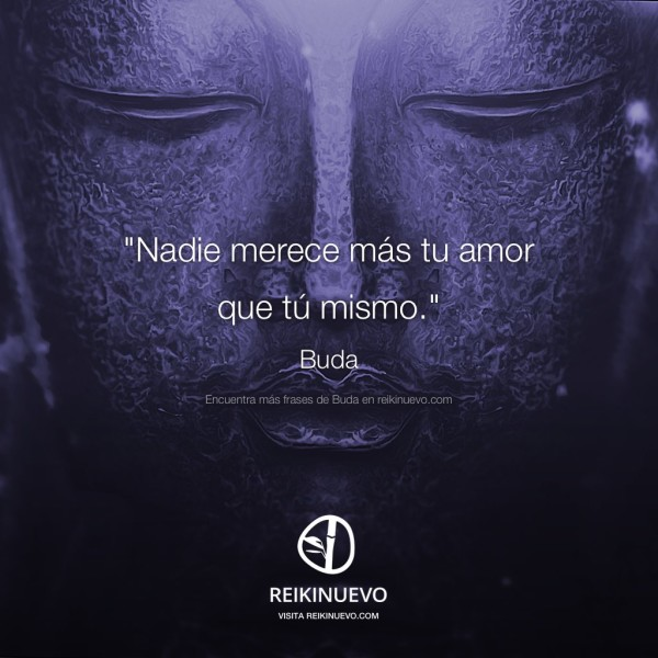 43 Imágenes Con Frases Sabias De Buda Sobre El Amor Y La