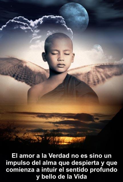 Frases Buda mensajes (6)