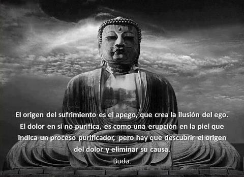 Frases Buda mensajes (7)
