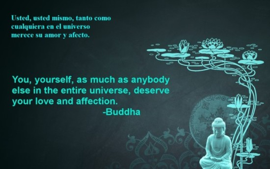 Frases Buda mensajes (9)