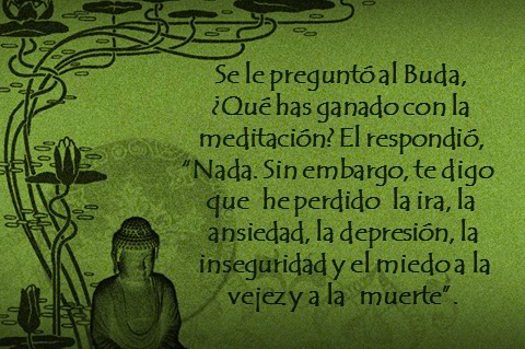 Frases de Buda (1)