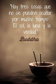 Frases de Buda (5)