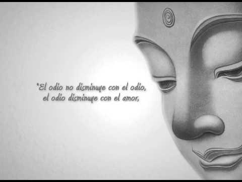 Frases de Buda (7)