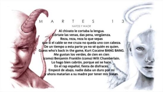 Imagen Martes 13 graciosa  (1)