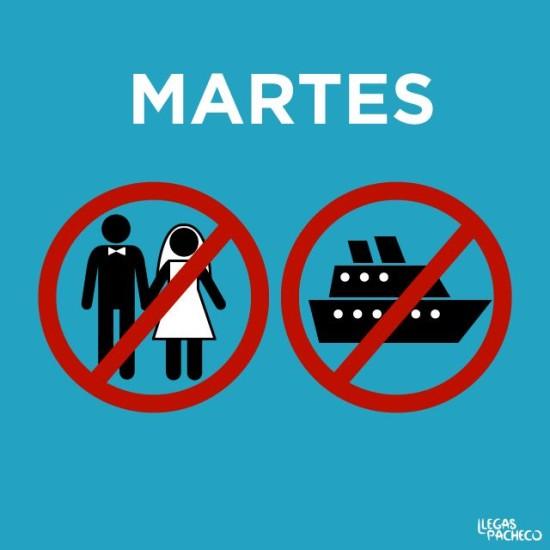 Imagen Martes 13 graciosa  (10)