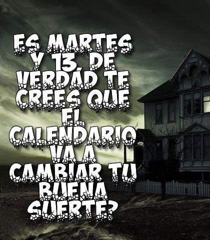Imagen Martes 13 graciosa  (4)