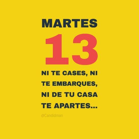 Imagen Martes 13 graciosa  (6)