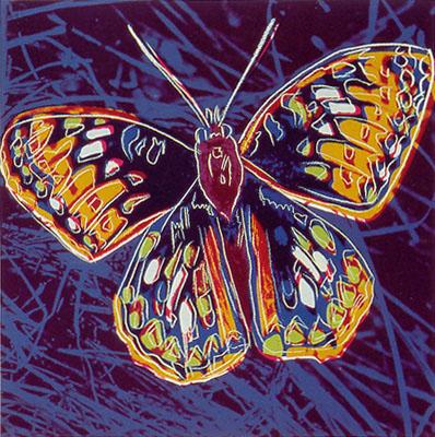 Pop Art Andy Warhol (13)