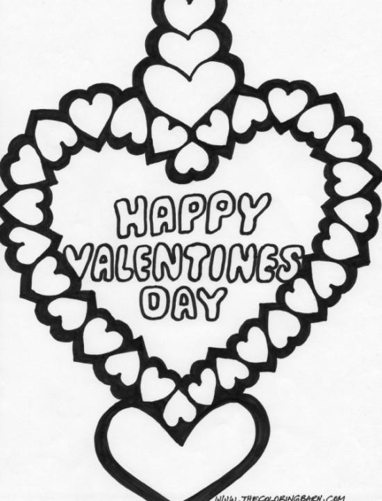Valentine-14