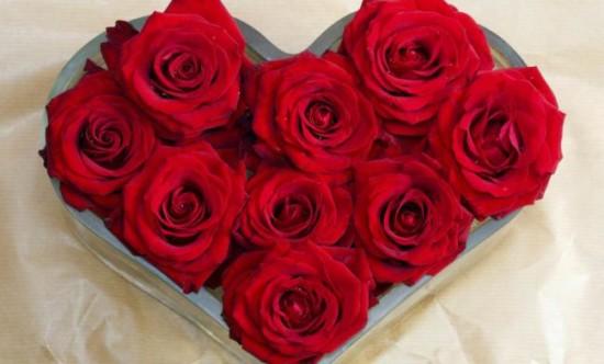 arreglos-florales-de-san-valentin-1