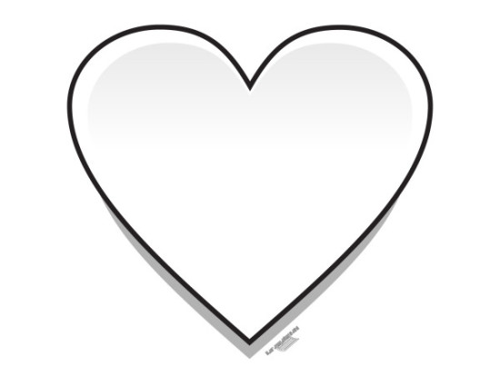 corazones para colorear e imprimir  (3)