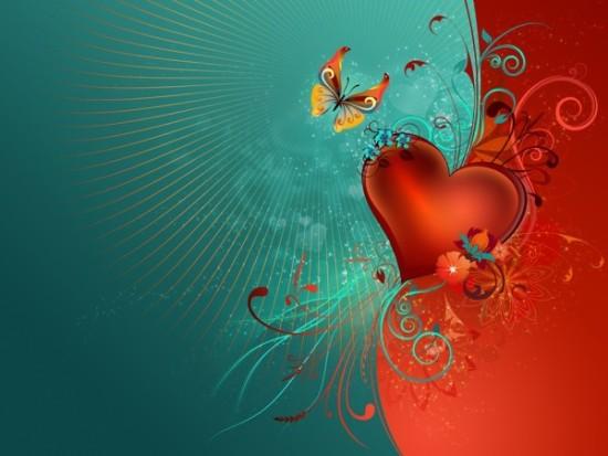 dia-san-valentin-corazon