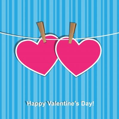 fabulosas-frases-por-el-dia-de-san-valentin