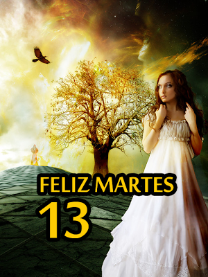 feliz Martes 13 (1)