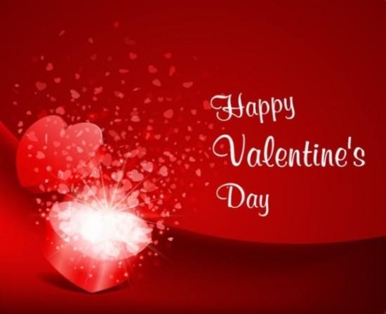 feliz-dia-de-san-valentin-y--dias-vector-s-de-tarjetas-de-felicitacion_53-9633