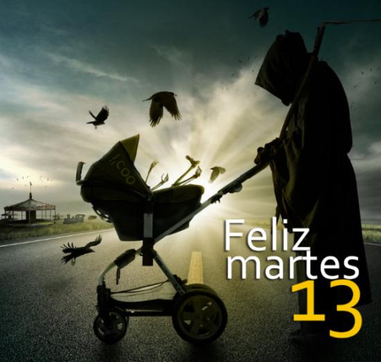 feliz martes  13 (2)